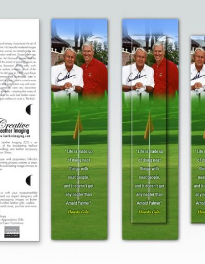 Arnold-Palmer-Bookmark_600