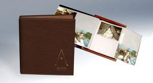 AUSTIN PHOTO BOOK