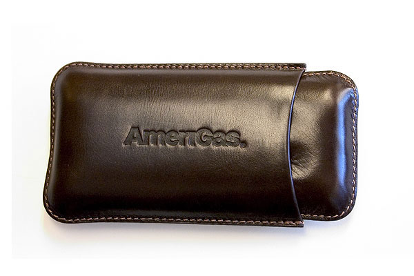 AMERIGAS CIGAR HOLDER