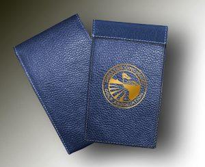 YARDAGE BOOK GREATER CINCINNATI GOLF ASSOC