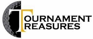 Tournament Treasures Logo
