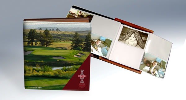 SOLHEIM SPTC 2013 PHOTO BOOK